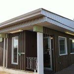 Foto de Ventura Motel