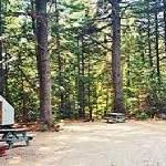 POC Cabin Tents