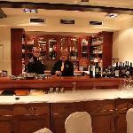 Restaurant Arkada