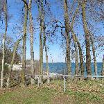 Uferpromenade Ontariosee - Burlington
