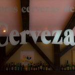 Bienvenidos - Welcome - Welkom