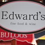 Edward's Fine Food & Wine