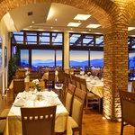 Epikouros Taverna-Restaurant