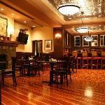 Syren's Pub