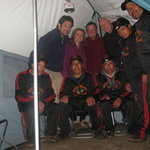 Quechuas Expeditions- Day Tours