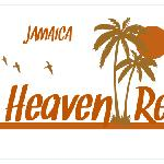 Blueheaven resort logo