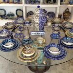 Talavera Store