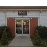 Ena Cafe Foto