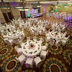 Ballroom - Quinceanera