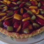 Postres Deliciosos/ Delicous Desserts
