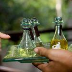 Signature Massage Oil