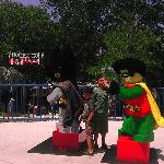 Lego Batman My kids FAV!!!