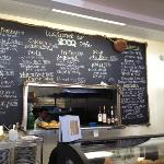 Rocq Cafe