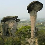 Interesting Stones: Cloud Sones