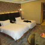 Photo of Sun Lake Hotel