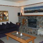 Beluga Lodge Foto