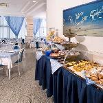 Photo of Hotel Majorca