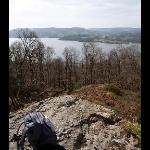 Jenkin Crag