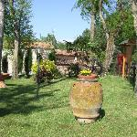 Photo of La Selva Agriturismo