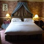 Foto de L'Hotel