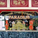 Foto di Paradijs