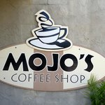 Foto de Mo Jo's Coffee Shop