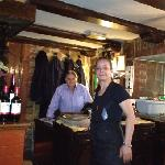 The best restaurant in Taormina