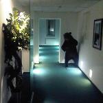 Photo of Hotel Petrovsky Passage