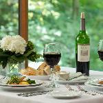 Tarragon - casual American fine dining