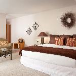Superior Inn Suite