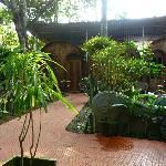 Foto de Gowri Residence