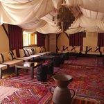 Photo de Hotel Ksar Massine