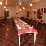 Noriega's Restaurant