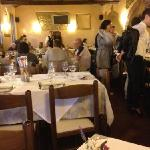 Photo of Trattoria Da Nicola