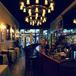 Foto de Guy's Restaurant and Bar