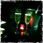 Foto de Sole Restaurant & Bar