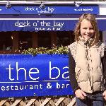 Til @ the Dock