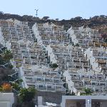Monsenor Apartments