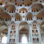 Palace Ali Qapu (40901904)