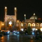 Imam Mosque (40901910)