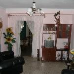 Photo de Casa Particular