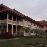 Phuthevada Hotel
