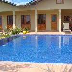 Soma pool