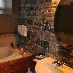 Salle de bain # 100 Signature de luxe