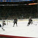 Pens/Bruins