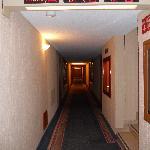 Hotel Metropol DF
