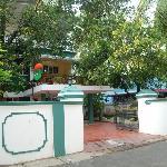 Green House Home Stay照片