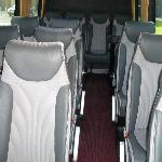 Minicoach