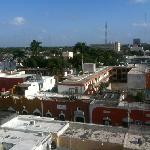 Photo of BEST WESTERN Maya Yucatan