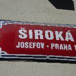 Siroka